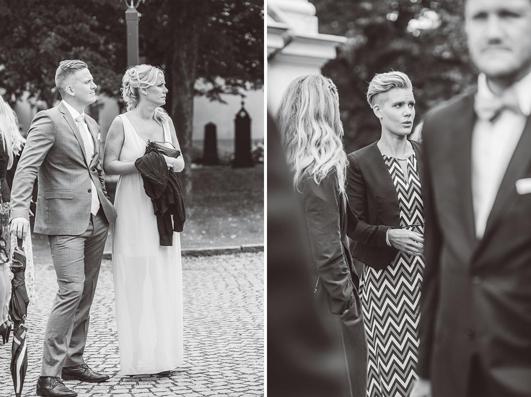 CJ_brollopsfotograf_stockholm_6