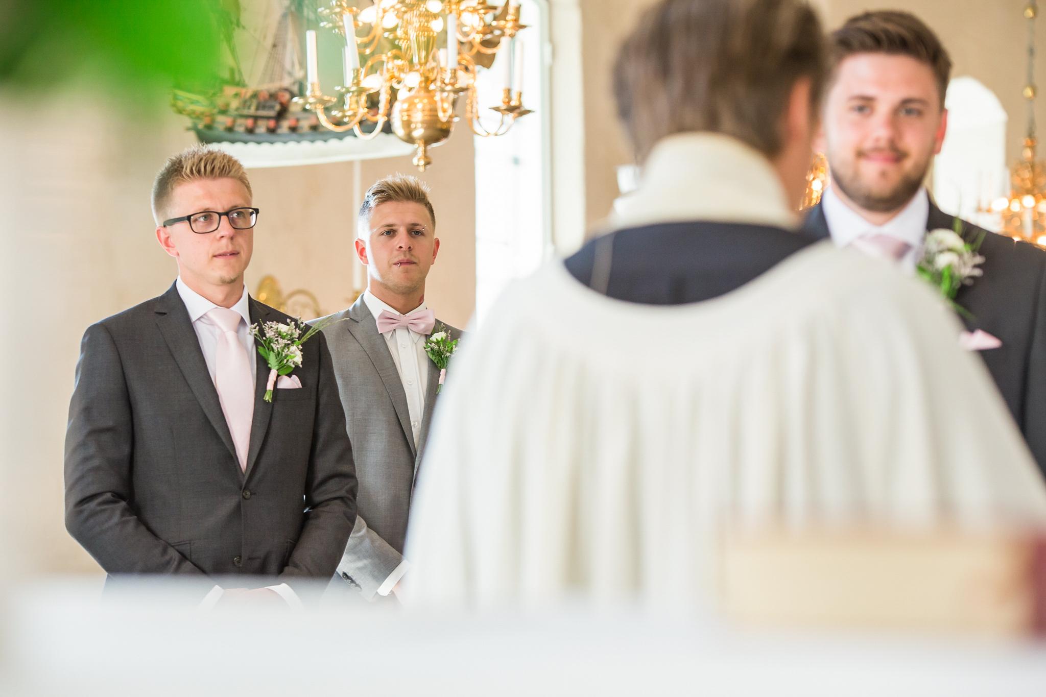 pj_brollopsfotograf_stockholm-100