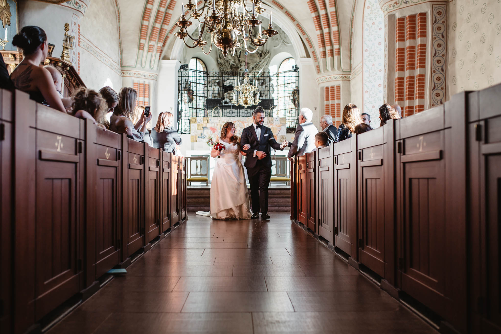 brollop_stockholm_vasterhaninge-15